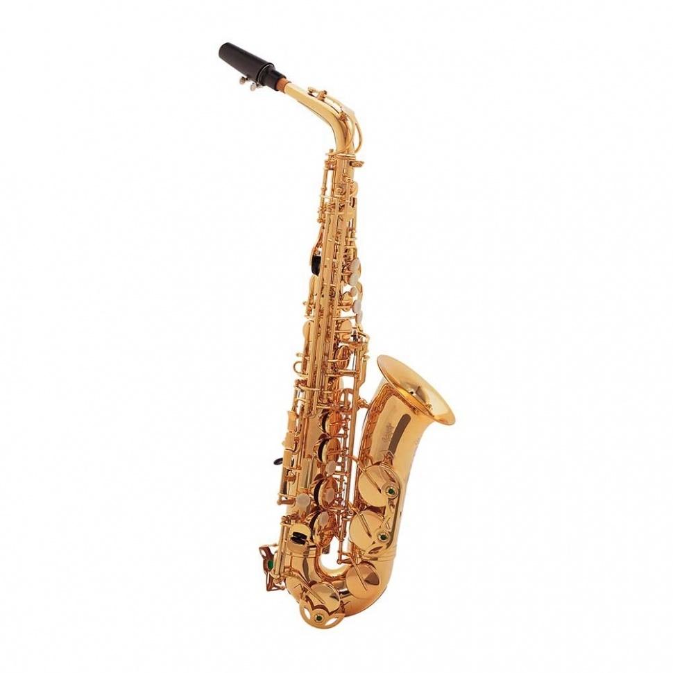 Картинки анимации саксофон
