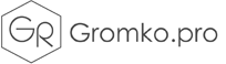 logo-gromko.png