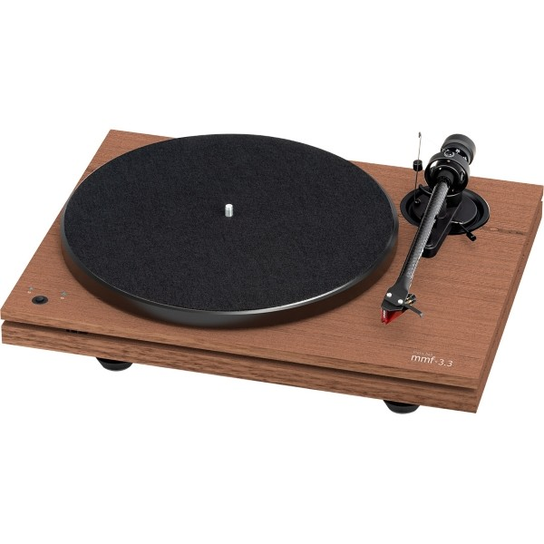 music-hall-mmf-3.3-turntable-walnut-cutout-600x600.jpg